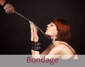 https://fiftyshadesoflust.com/wp-content/uploads/2016/09/fifty-shades-of-lust-bondage-text-fade.png